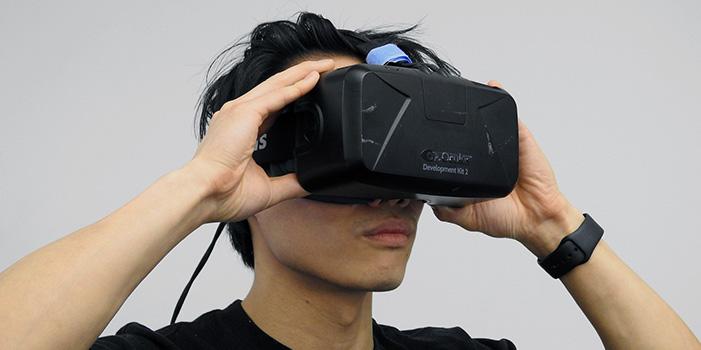 Virtuelni sajmovi
