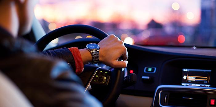 Automobili i čipovi
