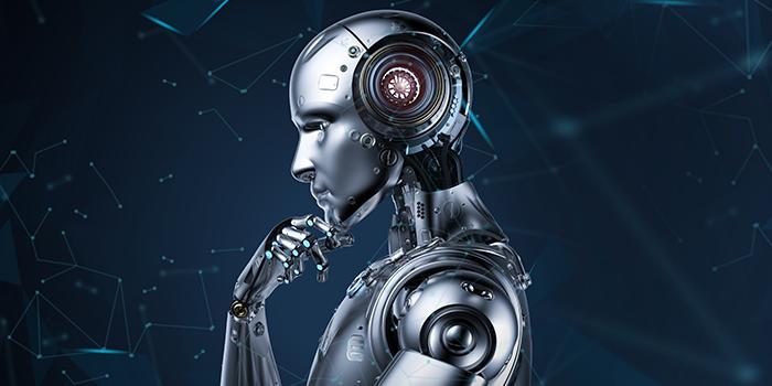 Roboti među nama