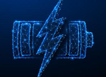 Kvantne baterije